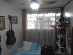 Apartamento En Venta En Caracas - El Marques Código FLEX: 17-10444 No.12