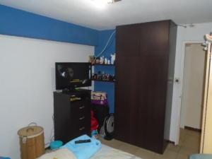 Apartamento En Venta En Caracas - El Marques Código FLEX: 17-10444 No.13