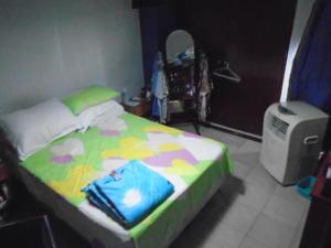 Apartamento En Venta En Caracas - El Marques Código FLEX: 17-10444 No.14
