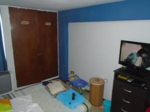 Apartamento En Venta En Caracas - El Marques Código FLEX: 17-10444 No.15