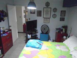 Apartamento En Venta En Caracas - El Marques Código FLEX: 17-10444 No.16