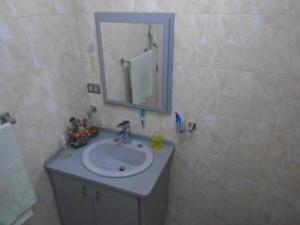 Apartamento En Venta En Caracas - El Marques Código FLEX: 17-10444 No.17