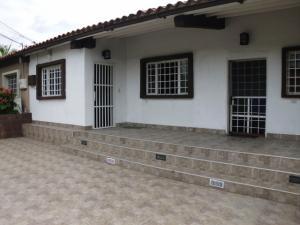 Casa En Venta En Cabudare, La Piedad Norte, Venezuela, VE RAH: 17-10450