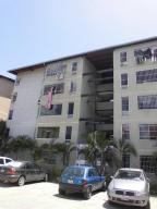 Apartamento En Ventaen Charallave, Mata Linda, Venezuela, VE RAH: 17-10453