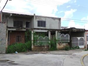 Casa En Venta En Cagua, Corinsa, Venezuela, VE RAH: 17-10454