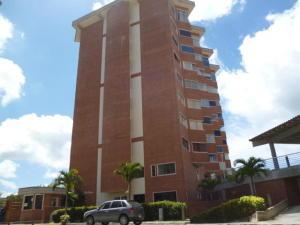 Apartamento En Venta En Caracas, Miravila, Venezuela, VE RAH: 17-10460
