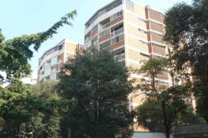 Apartamento En Venta En Caracas, Chuao, Venezuela, VE RAH: 17-10462