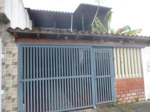 Casa En Ventaen Guatire, El Ingenio, Venezuela, VE RAH: 17-10463