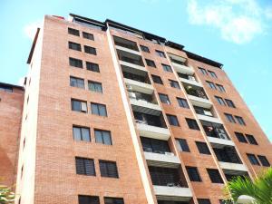 Apartamento En Venta En Caracas, Colinas De La Tahona, Venezuela, VE RAH: 17-10486