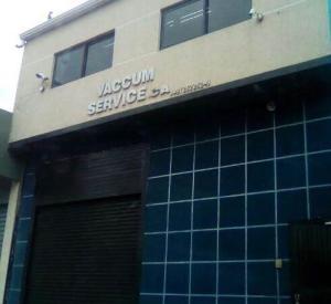 Galpon - Deposito En Ventaen Valencia, Avenida Lara, Venezuela, VE RAH: 17-10466