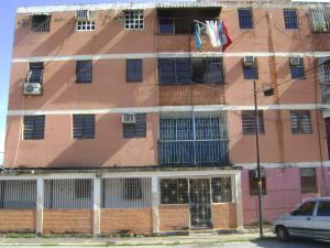 Apartamento En Venta En Valencia, La Isabelica, Venezuela, VE RAH: 17-10468