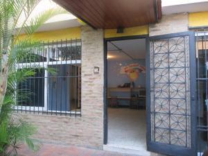 Casa En Venta En Caracas, La California Norte, Venezuela, VE RAH: 17-10469