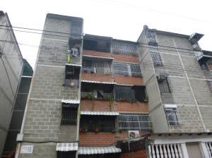 Apartamento En Venta En Guatire, El Ingenio, Venezuela, VE RAH: 17-10470