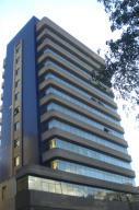 Oficina En Alquileren Caracas, Bello Monte, Venezuela, VE RAH: 17-10471