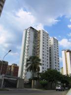 Apartamento En Venta En Valencia, La Trigaleña, Venezuela, VE RAH: 17-10472