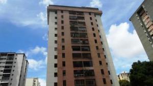 Apartamento En Ventaen Caracas, El Marques, Venezuela, VE RAH: 17-10473
