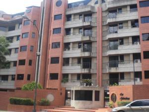 Apartamento En Alquiler En Caracas, Miranda, Venezuela, VE RAH: 17-10476