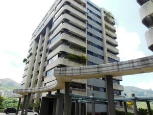 Apartamento En Venta En Caracas, Las Esmeraldas, Venezuela, VE RAH: 17-10828