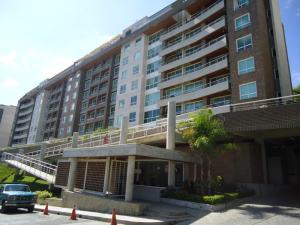 Apartamento En Venta En Caracas, Escampadero, Venezuela, VE RAH: 17-10477