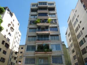 Apartamento En Venta En Caracas, Colinas De Bello Monte, Venezuela, VE RAH: 17-10483