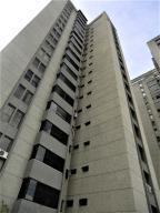 Apartamento En Ventaen Caracas, La Boyera, Venezuela, VE RAH: 17-10496