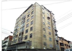 Apartamento En Ventaen Caracas, La Florida, Venezuela, VE RAH: 17-10497