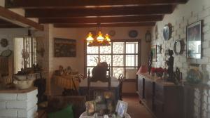 Casa En Ventaen Punto Fijo, Puerta Maraven, Venezuela, VE RAH: 17-12691