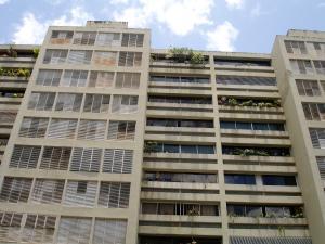 Apartamento En Venta En Caracas, Santa Rosa De Lima, Venezuela, VE RAH: 17-10501