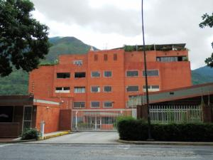 Apartamento En Venta En Caracas, Miranda, Venezuela, VE RAH: 17-10514