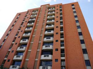 Apartamento En Venta En Barquisimeto, Zona Este, Venezuela, VE RAH: 17-10499