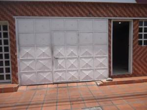 Local Comercial En Ventaen Barquisimeto, Parroquia Concepcion, Venezuela, VE RAH: 17-10500