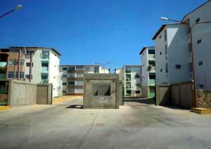 Apartamento En Venta En Punto Fijo, Zarabon, Venezuela, VE RAH: 17-10412