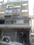 Apartamento En Ventaen Caracas, Parroquia San Jose, Venezuela, VE RAH: 17-10506
