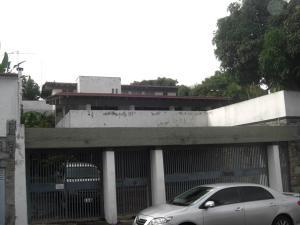 Casa En Venta En Caracas, Cumbres De Curumo, Venezuela, VE RAH: 17-10511