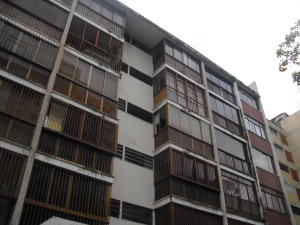 Apartamento En Venta En Caracas, Chuao, Venezuela, VE RAH: 17-10508
