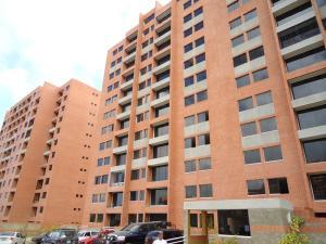 Apartamento En Venta En Caracas, Colinas De La Tahona, Venezuela, VE RAH: 17-10510