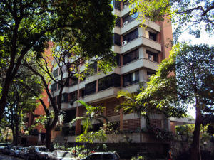 Apartamento En Venta En Caracas, El Rosal, Venezuela, VE RAH: 17-10512