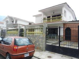 Casa En Venta En Valencia, Prebo Ii, Venezuela, VE RAH: 17-10566