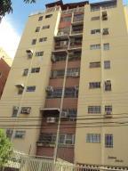 Apartamento En Venta En Maracay, El Bosque, Venezuela, VE RAH: 17-10513