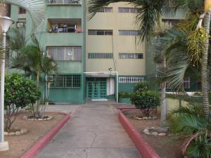 Apartamento En Venta En Coro, 450 Años, Venezuela, VE RAH: 17-10519