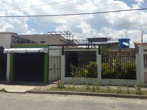 Casa En Venta En Valencia, Michelena, Venezuela, VE RAH: 17-10522