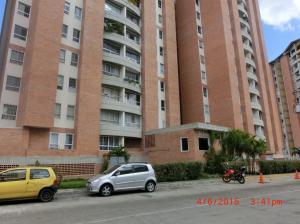 Apartamento En Venta En Caracas, Miravila, Venezuela, VE RAH: 17-10535