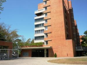 Apartamento En Ventaen Caracas, La Tahona, Venezuela, VE RAH: 17-10528