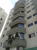 Apartamento En Venta En San Antonio De Los Altos, Las Minas, Venezuela, VE RAH: 17-10541