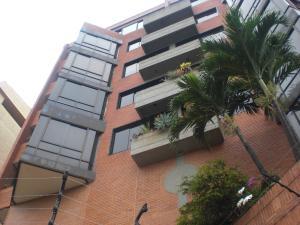 Apartamento En Alquiler En Caracas, Las Mercedes, Venezuela, VE RAH: 17-10545