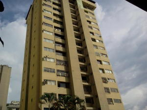 Apartamento En Venta En Caracas, Los Samanes, Venezuela, VE RAH: 17-10558