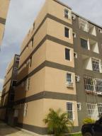 Apartamento En Venta En Charallave, Betania, Venezuela, VE RAH: 17-10548