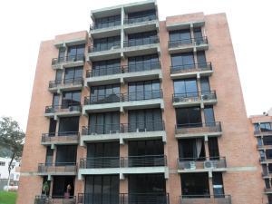Apartamento En Venta En Valencia, Piedra Pintada, Venezuela, VE RAH: 17-10549