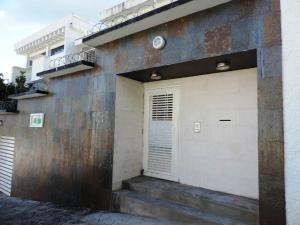Casa En Venta En Caracas, Alta Florida, Venezuela, VE RAH: 17-10762