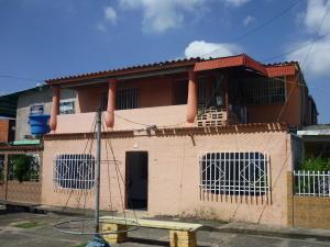 Apartamento En Venta En Maracay, Caña De Azucar, Venezuela, VE RAH: 17-10555